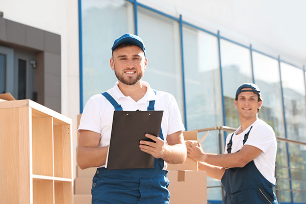 What to look for in selecting Moving Companies in Phoenix